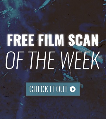 free_film_scan_week