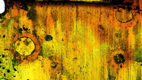 paint_on_film_05