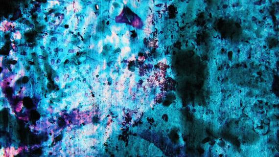 paint_on_film_07