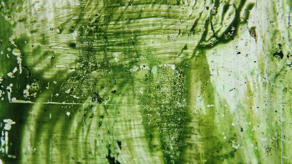 paint_on_film_23