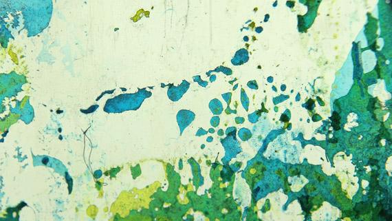 paint_on_film_24