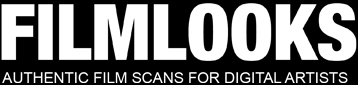 FILMLOOKS.COM