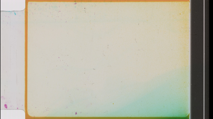 16mm_film