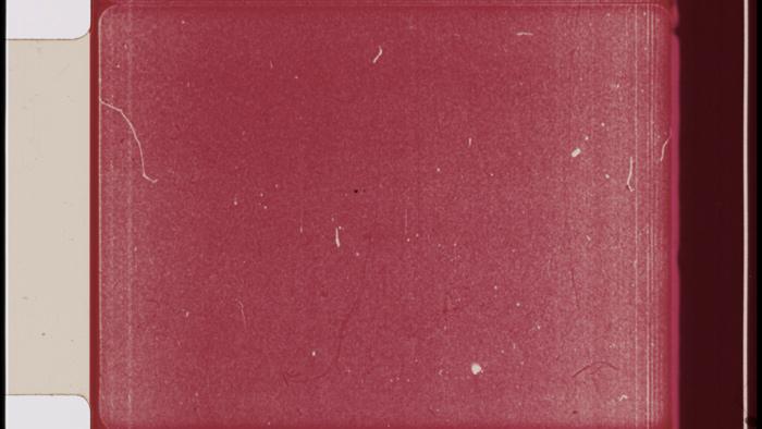 16mm film textures