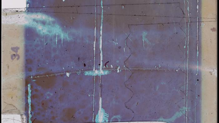 5k_film_scan_018
