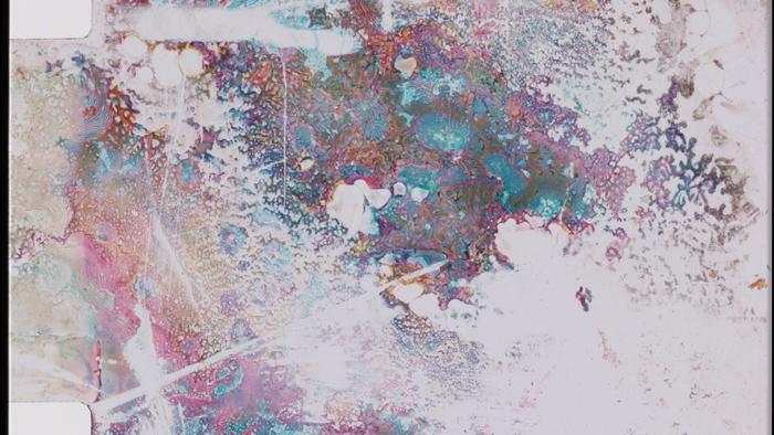 5k_film_scan_058