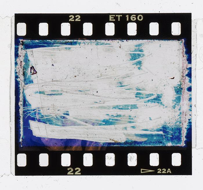 old_film_textures