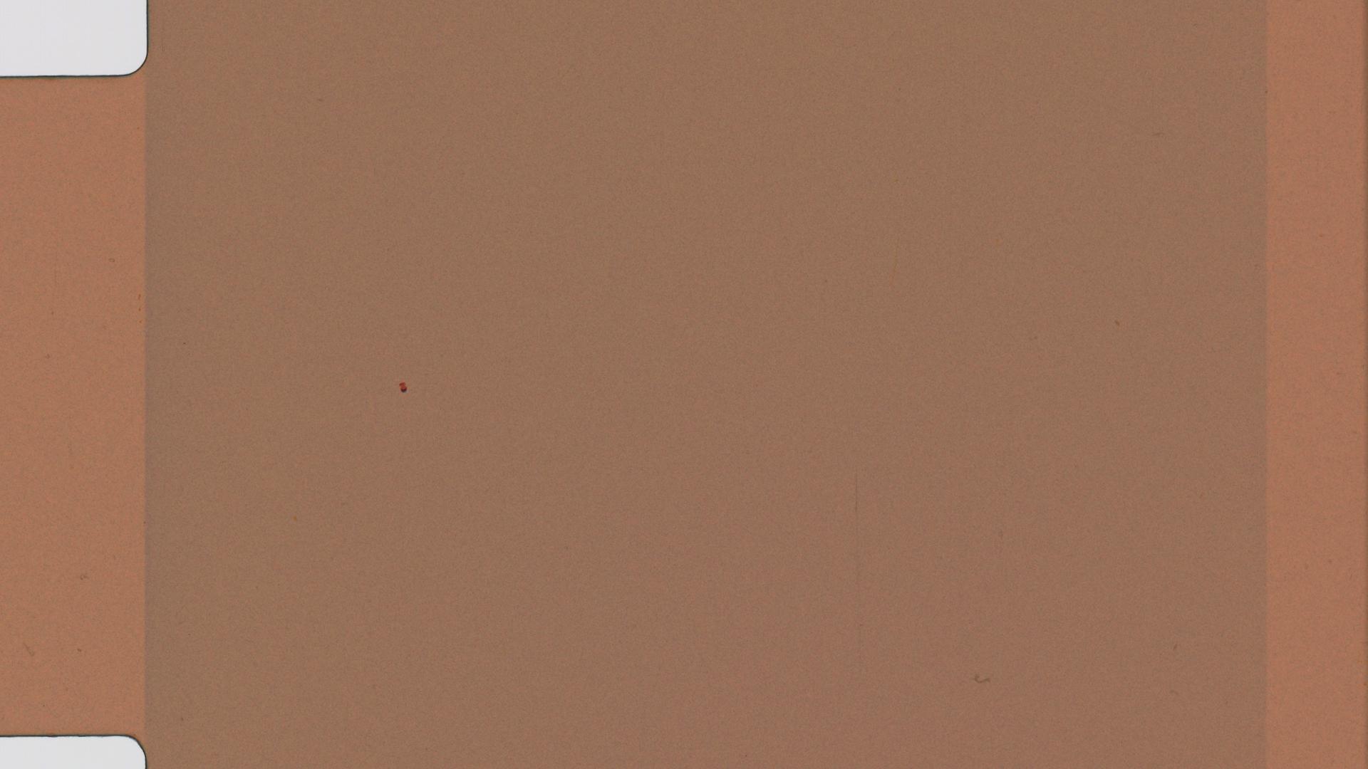 4k_film_grain_overlay