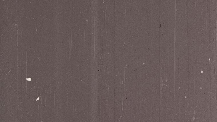 4k-vintage-film-overlay