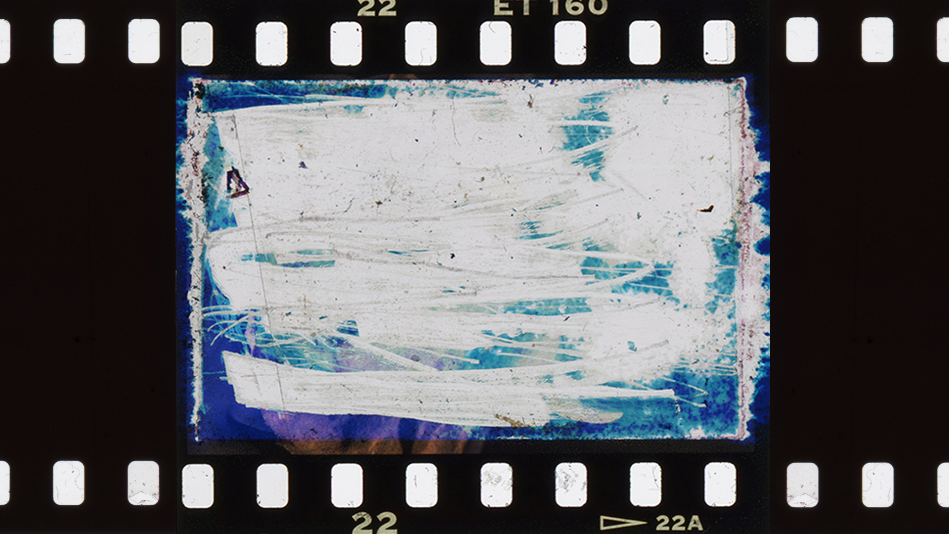 vintage film overlays and textures