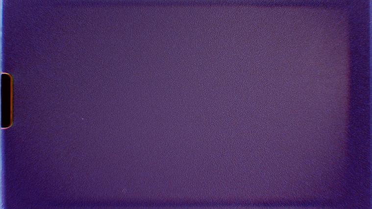 super 8 film grain overlays